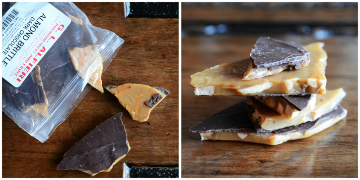 darkchocolatealmondbrittle(small)