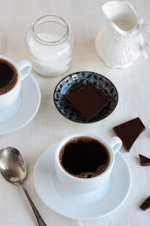 Seattle's Best Coffee {Giveaway}