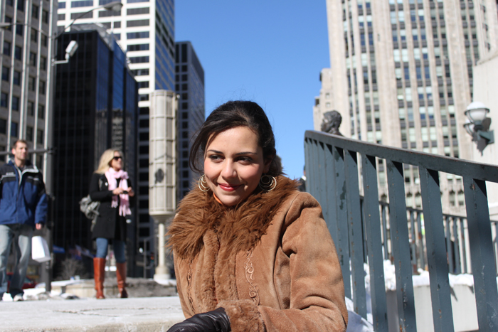 Heba_in_Chicago(small)
