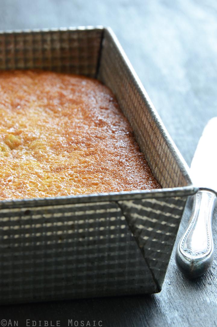 Vanilla-Fig Cornmeal Poundcake 2