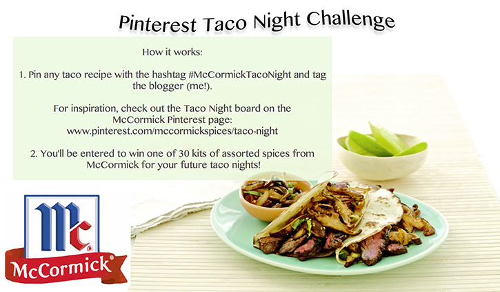 Pinterest Taco Night(small)