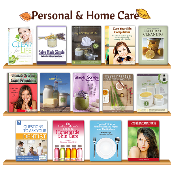 Personal-and-Home-Care