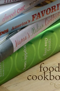 Food-Blogger-Cookbook-Swap1