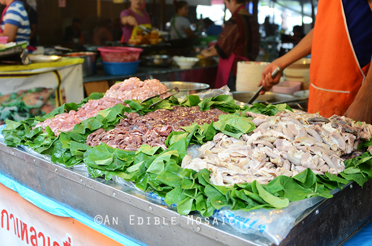 Thailand Food 13