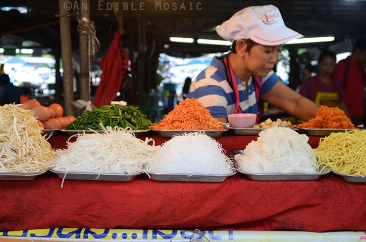 Thailand Food 14