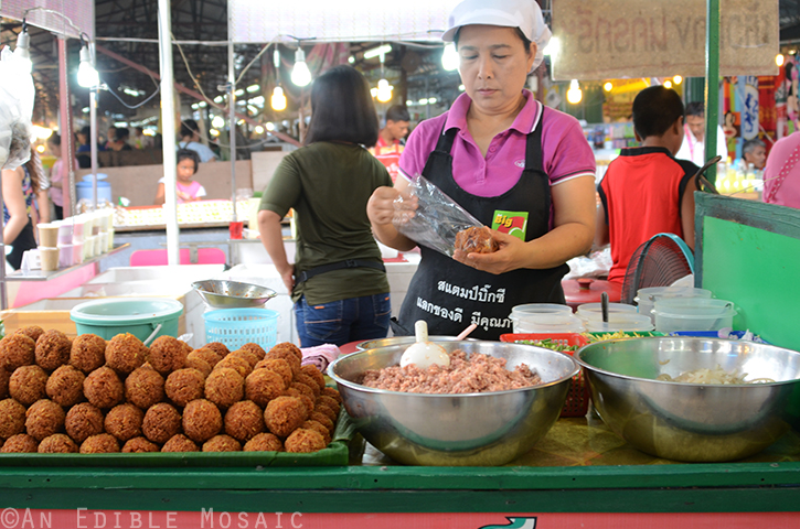 Thailand Food 19