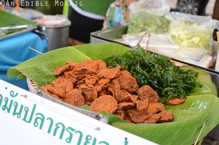 Thailand Food 21