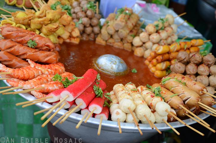 Thailand Food 3