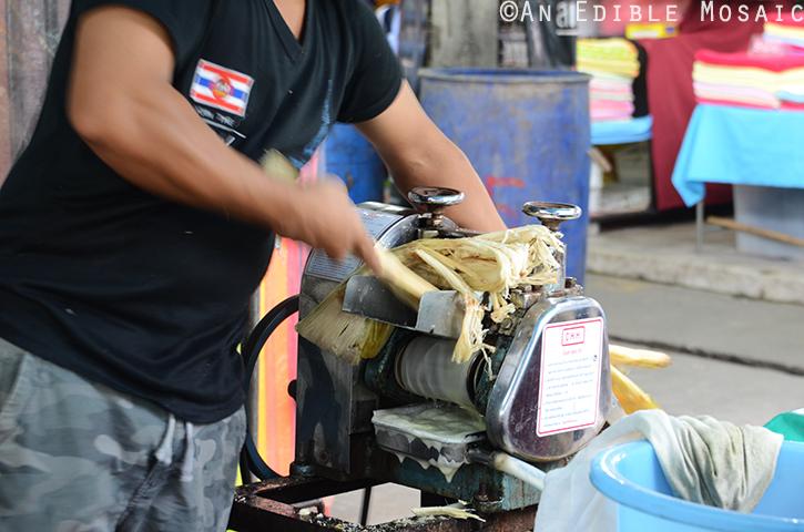 Thailand Food 31