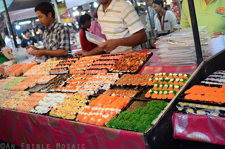 Thailand Food 34