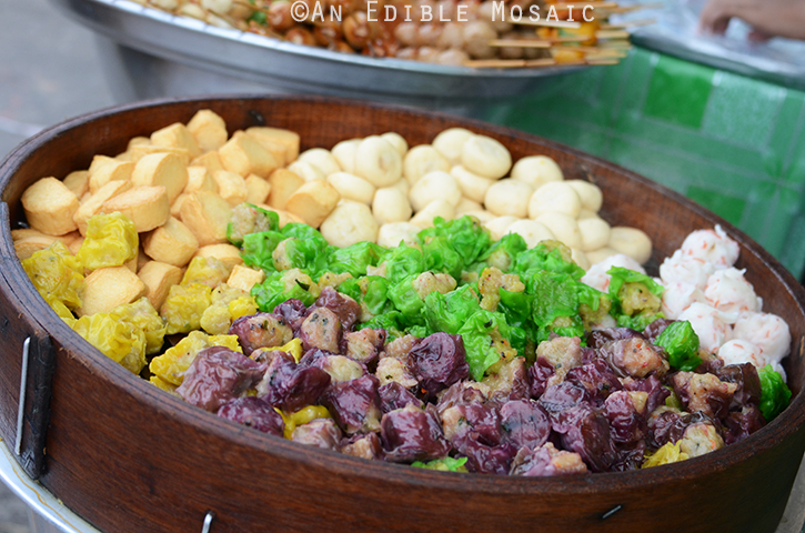 Thailand Food 5