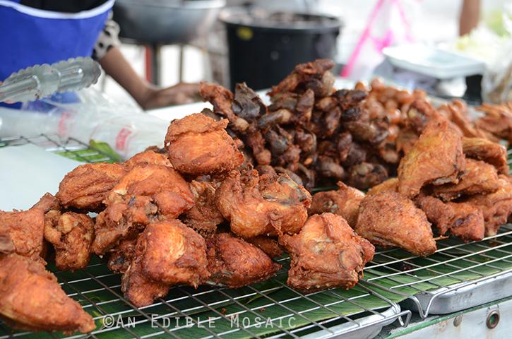 Thailand Food 6