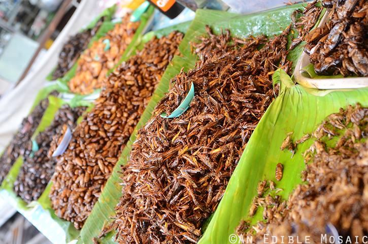 Thailand Food 8