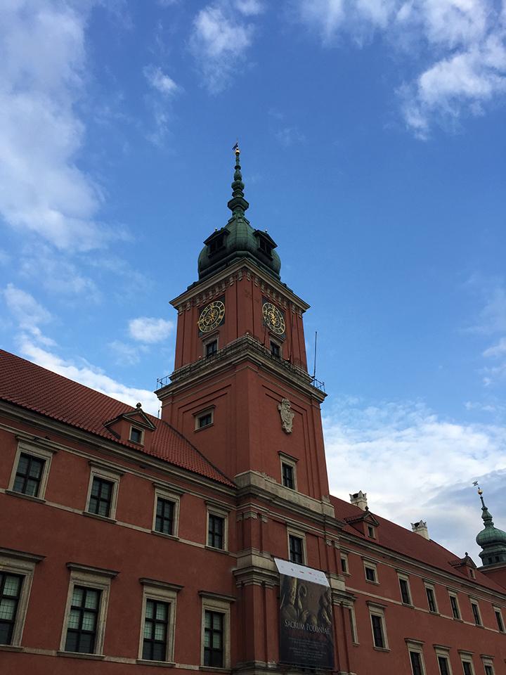 Warsaw 6