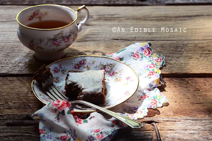 gingerbread-snack-cake-with-earl-grey-glaze-6