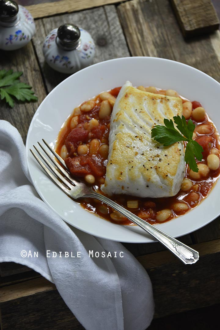 halibut-with-tomato-ragout-meal-1