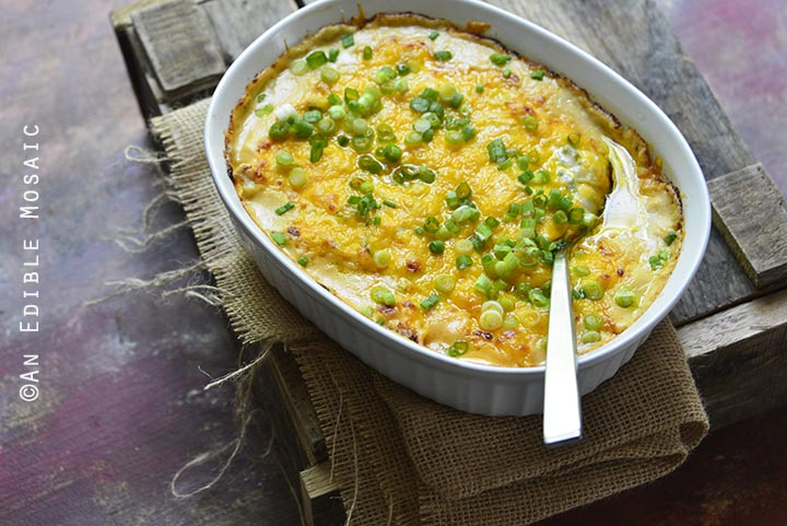 low-carb-cheesy-leftover-turkey-or-chicken-jalapeno-popper-casserole-gluten-free-4