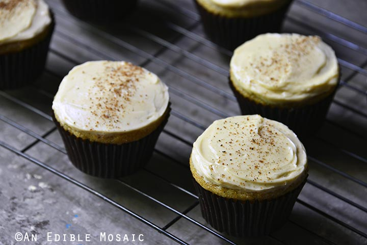 paleo-eggnog-cupcakes-with-maple-buttercream-3