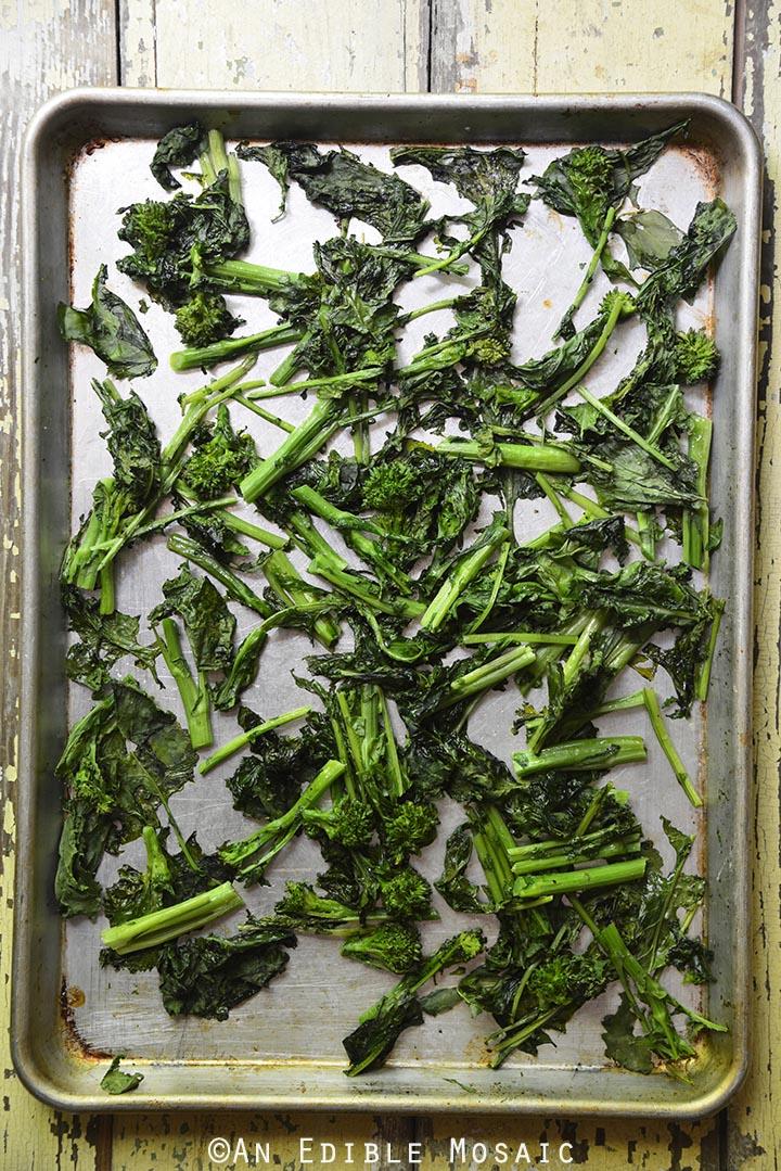 roasted-broccoli-rabe