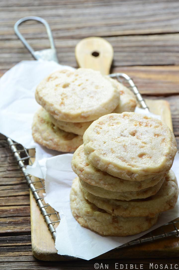 slice-and-bake-butter-toffee-shortbread-cookies-3