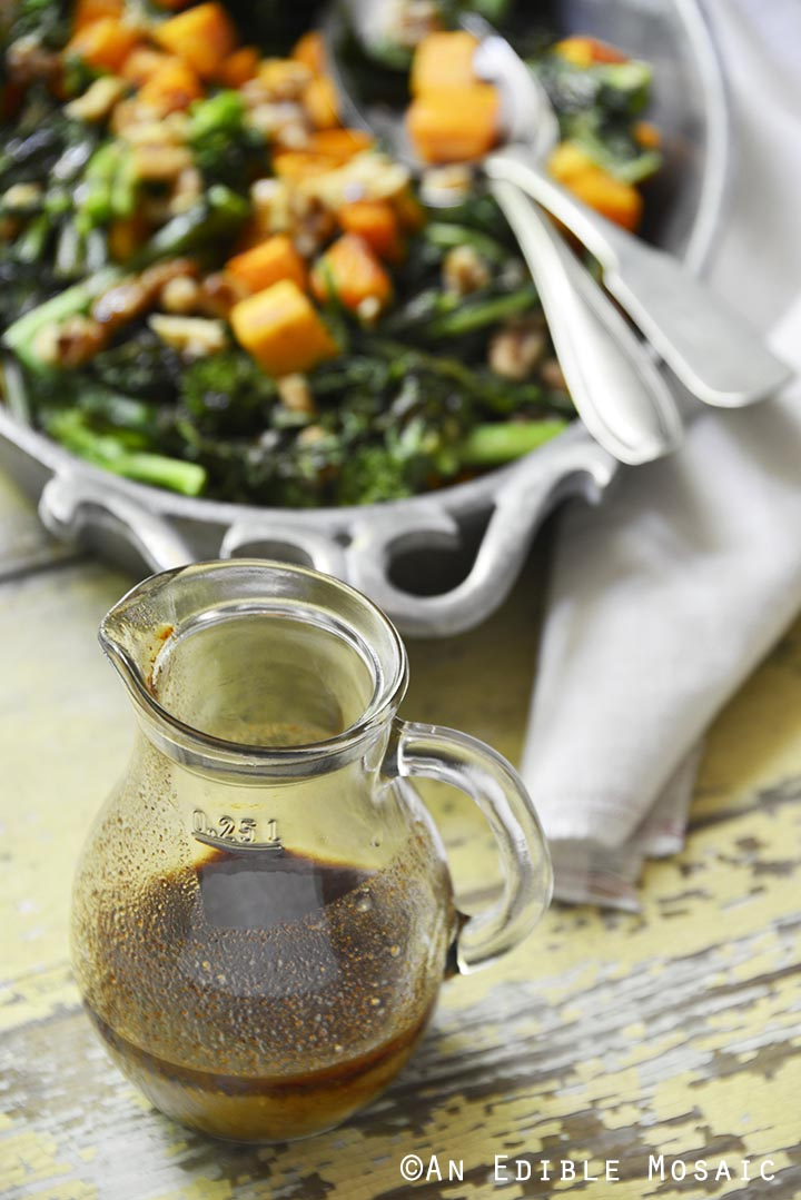 warm-roasted-sweet-potato-and-broccoli-rabe-salad-with-cinnamon-maple-vinaigrette-vegan-paleo-3