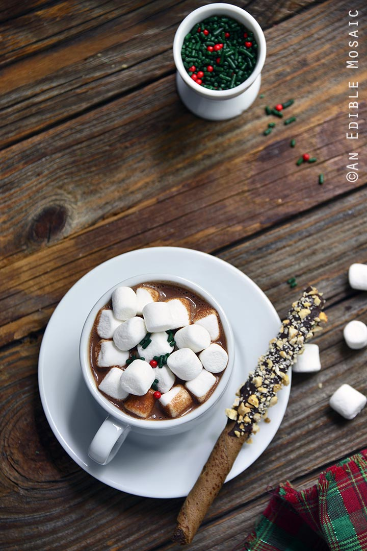 hot-chocolate-1