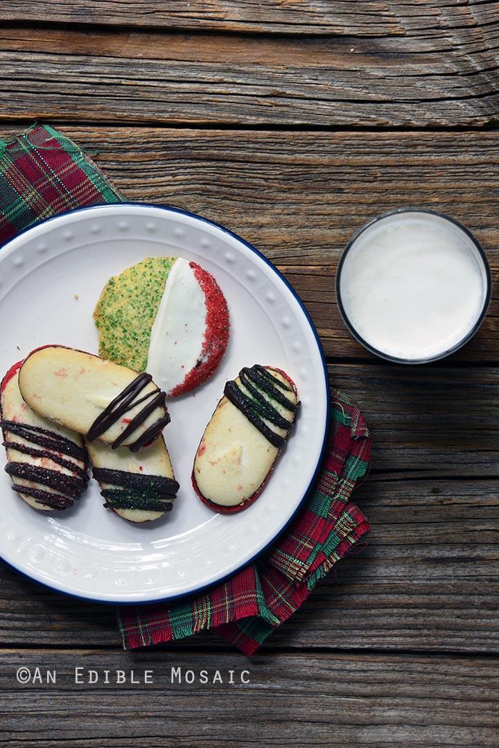santas-cookies