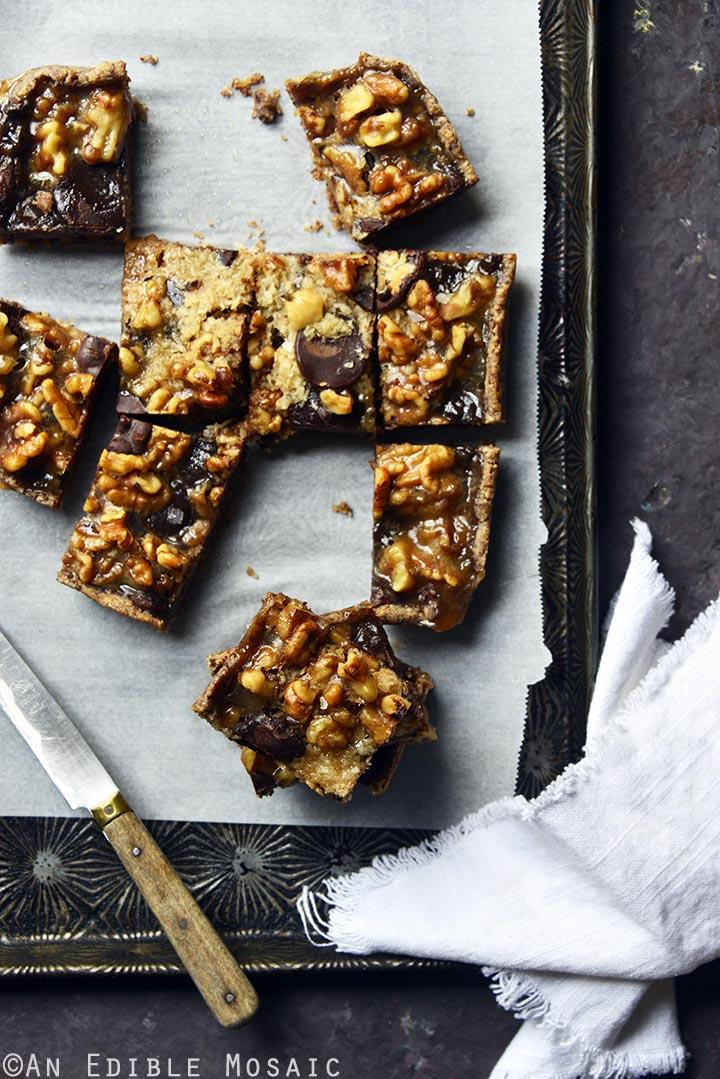 paleo-hello-dollies-cookie-bars-2