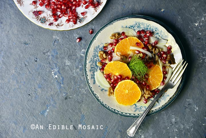 winter-citrus-salad-with-pomegranate-and-fennel-4