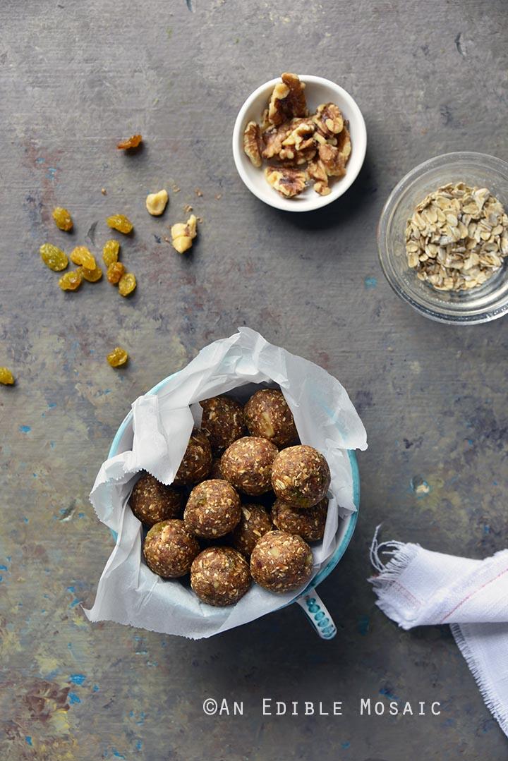no-bake-oatmeal-cookie-energy-bites-gluten-free-2