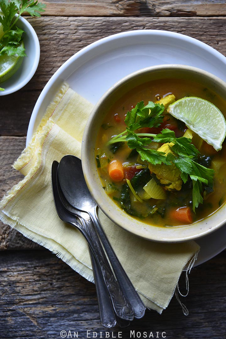 thai-inspired-chicken-and-vegetable-detox-soup-paleo-1