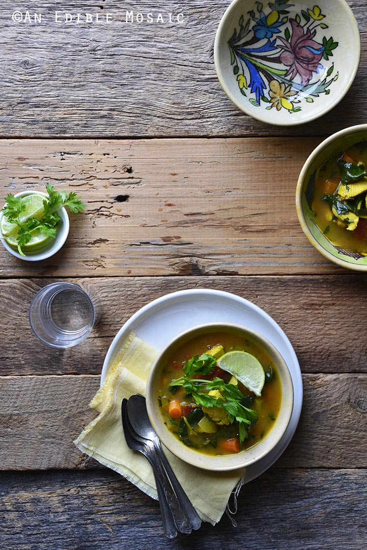thai-inspired-chicken-and-vegetable-detox-soup-paleo-3