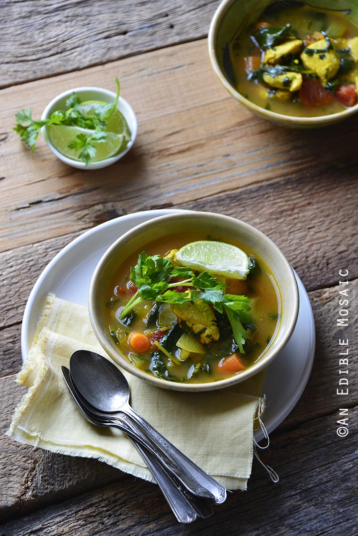 thai-inspired-chicken-and-vegetable-detox-soup-paleo-4