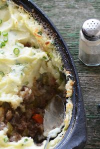 beef guinness casserole featured image