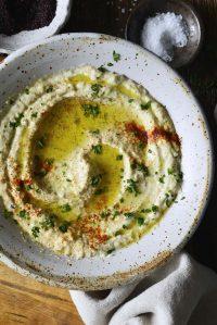 baba ganoush featured image