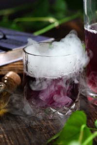 polyjuice potion featured image