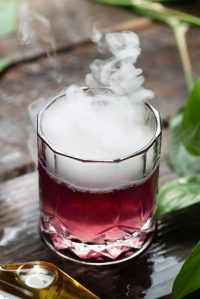 polyjuice potion recipe featured image