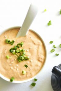 yum yum sauce featured image