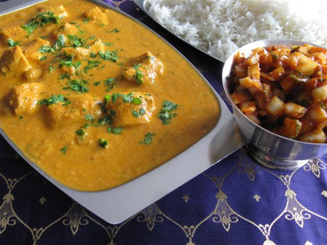 garam masala hot garam masala tuesdays homemade punjabi garam masala ...