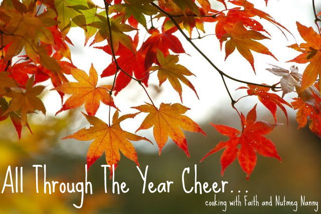 all-through-the-year-cheer-fall