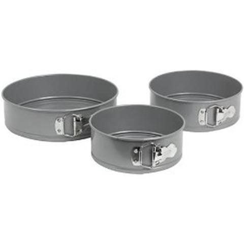 springform-pans-small