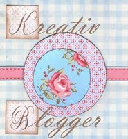 kreativ-blogger-award-icon-from-juliana