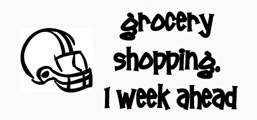 grocery-shopping-1-week-ahead-pic