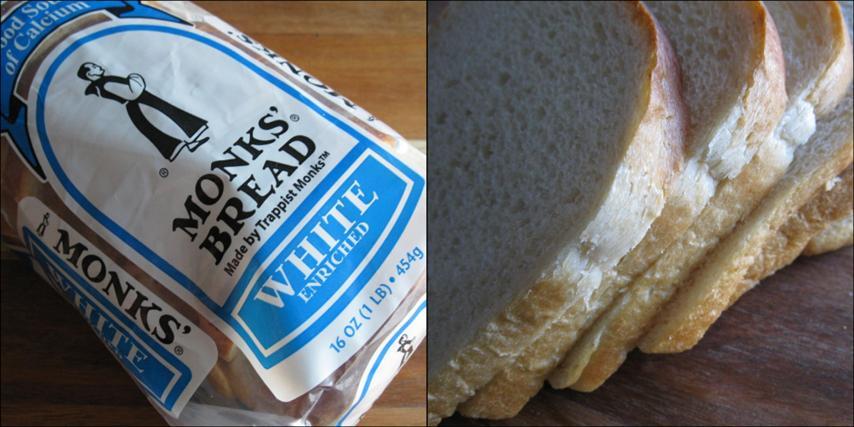 bread-small