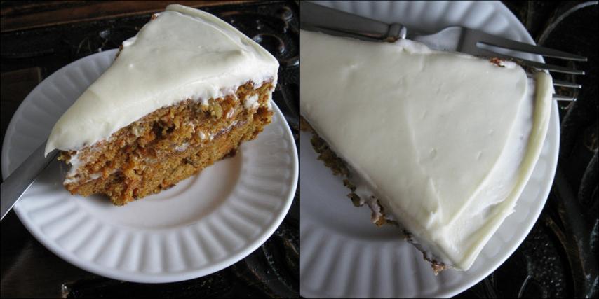 carrotcake-small
