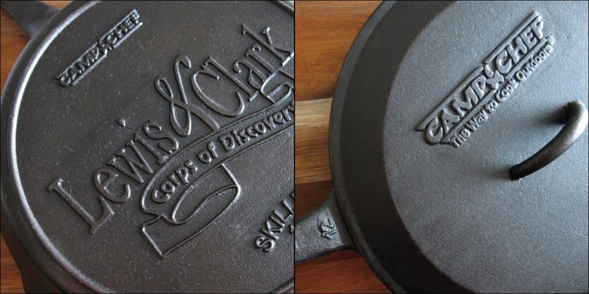 pan-small