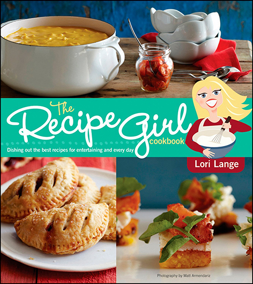 photos of single girls cookbook № 148259
