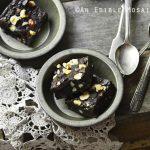 Easy One-Bowl Hazelnut Chocolate Chunk Brownies Recipe ...