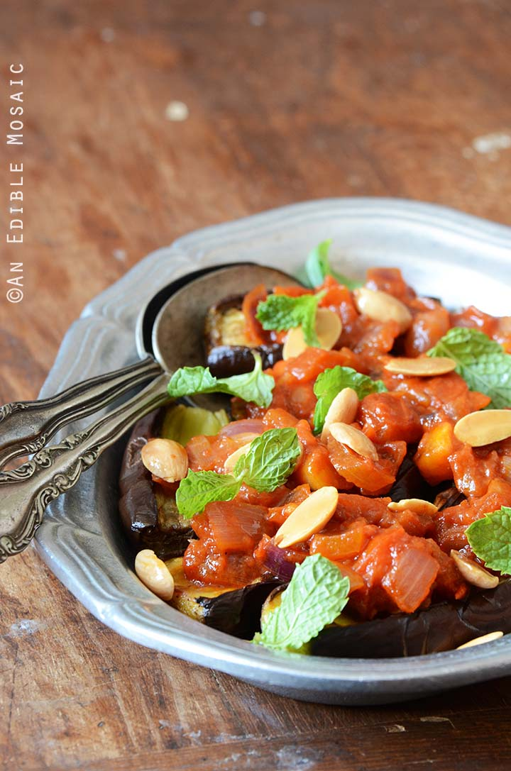 Eggplant-with-Tomato-Compote-Toasted-Almonds-and-Fresh-Mint.jpg